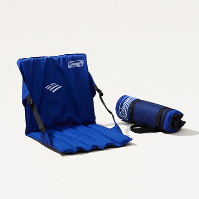 Flagscape Coleman® Foldable Seat