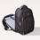 Flagscape Samsonite® Computer Backpack Black