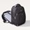 Bull Samsonite® Computer Backpack Black