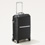 Flagscape Samsonite® Spinner and Luggage Tag