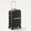 Bull Samsonite® Spinner and Luggage Tag