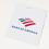 Bank of America Eco Tradeshow Bag - 100 Pack