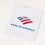 Bank of America Large Eco Tradeshow Bag - 100 Pack
