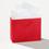 Flagscape Gift Bag Set