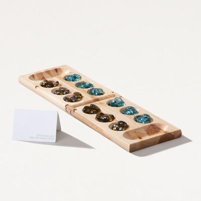 Mancala Gift Set