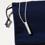 Flagscape Bar Pendant Necklace