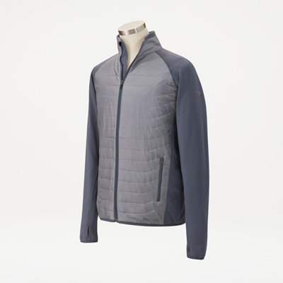 Flagscape Marmot® Men's Variant Jacket