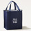Bull Insulated Reusable Tote