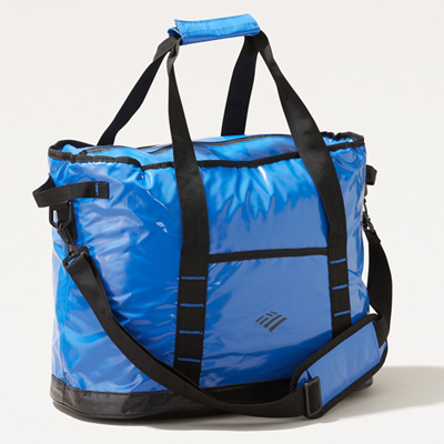 Flagscape Cooler Bag