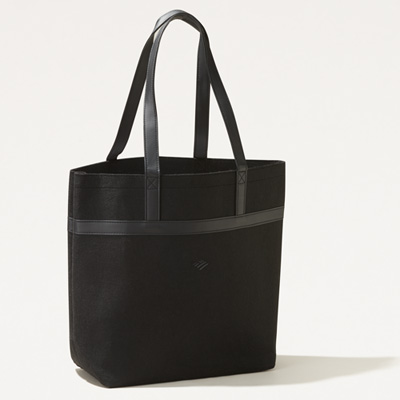 Flagscape Crystal Tote