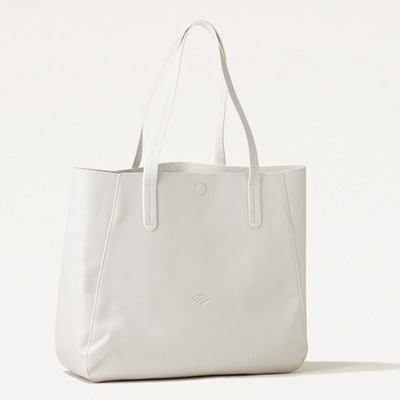 Flagscape Meredith Tote