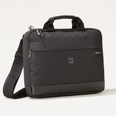 Bull Samsonite® Computer  Brief