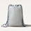 Merrill Cinch Bag