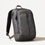 Bull Basecamp® Tech Backpack