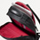 Flagscape Victorinox® Business Backpack