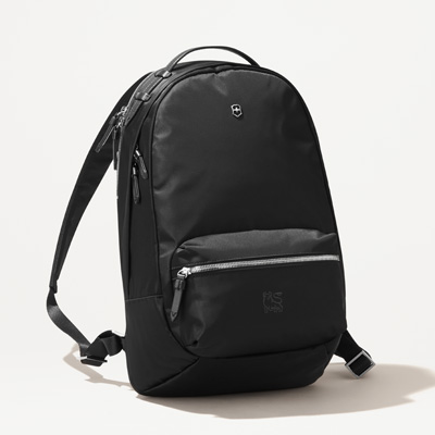 Bull Victorinox® Business Backpack