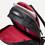 Bull Victorinox® Business Backpack