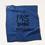 Merrill Microfiber Golf Towel