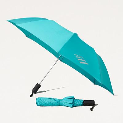 Flagscape Auto Open Windproof Umbrella