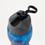 Merrill Lynch 18-Ounce Eco Water Bottle