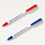 Bank of America Click Pen - 25 Pack