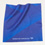 Bank of America Microfiber Cleaning Cloth