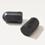 Merrill Wireless Speakers