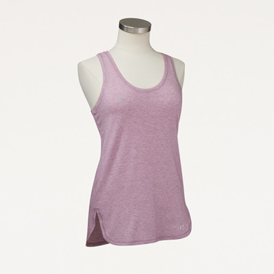 Flagscape OGIO® Ladies' Luuma Tank
