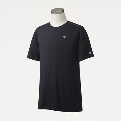 Flagscape OGIO® Men's Endurance  Tee