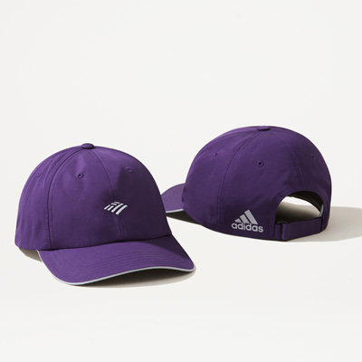 Flagscape Adidas® Performance Hat