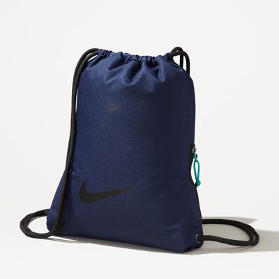Flagscape Nike® Sport Cinch Sack