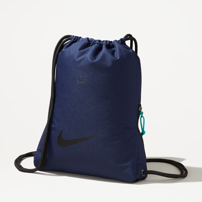 Bull Nike® Sport Cinch Sack