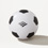 Flagscape Soccer Squishy Ball