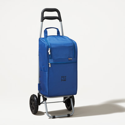 Bull Picnic Time® Cart Cooler