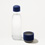 Flagscape 25-Ounce Audio Water Bottle