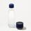 Bull 25-Ounce Audio Water Bottle