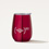 (RED) 10-Ounce Tumbler