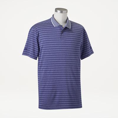 Flagscape Nike® Men's Vapor Polo
