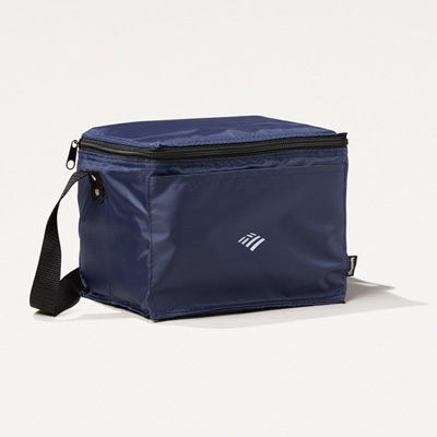 Flagscape Koozie® Lunch Tote