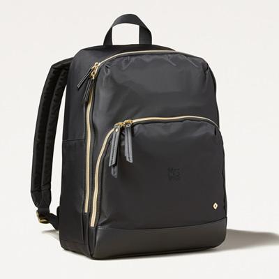 Bull Samsonite®  Backpack