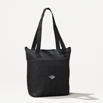 Flagscape Lunch Tote