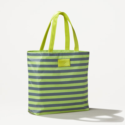 Flagscape Izzy Tote