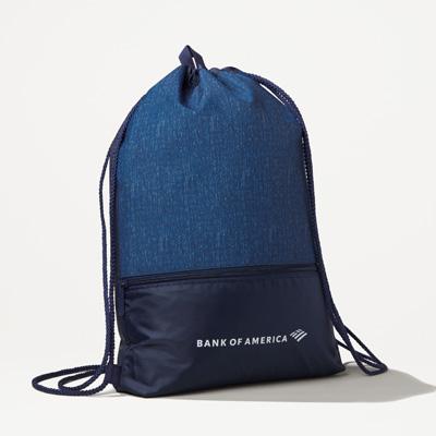 Bank of America Cinchpack