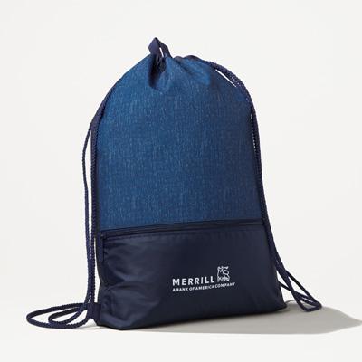 Merrill Cinchpack