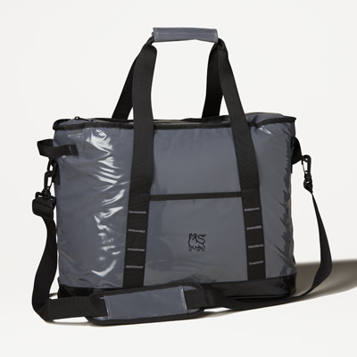 Bull Cooler Bag