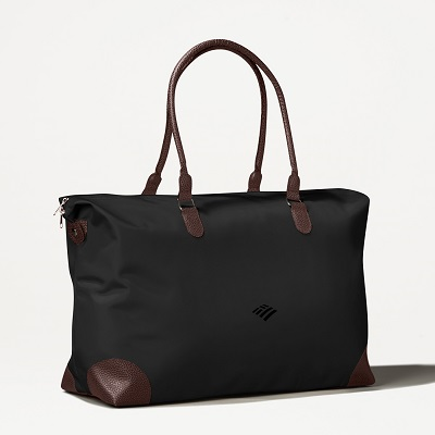 Flagscape Petra Weekender Tote