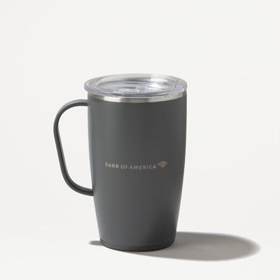 Bank of America 18-Ounce Swig® Mug