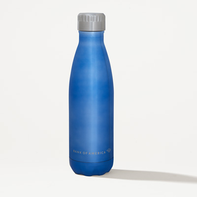 Bank of America 17-Ounce Ric Bottle