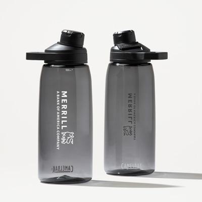 Merrill CamelBak® Bottle