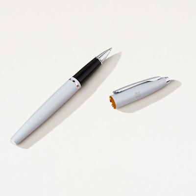 Bull Cross Calais® Rollerball Pen